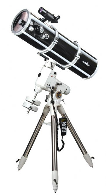 Sky-Watcher Explorer-190MN DS-PRO NEQ6
